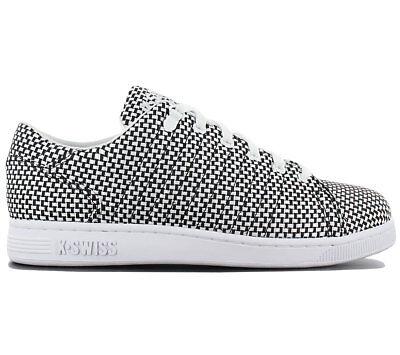 K Tongue 05402 Textil 002Ebay Herren Tt Twister 3 Woven Schuhe Sneaker Swiss Lozan bvmYgf6yI7