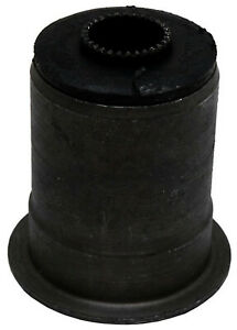 ACDelco 46G3796A Advantage Front Lower Suspension Control Arm Front Bushing