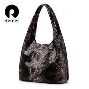 REALER-GENUINE-COW-LEATHER-HANDBAGS-WOMEN-LARGE-TOTE-BAG-SHOULDER-BAGS-RHNWB0902
