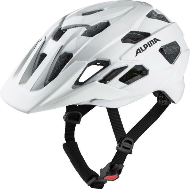 Alpina MTB 17 Fahrradhelm Rad Helm