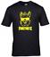 miniature 13 - Fortnite Inspired Kids Boys Girls Gamer T-Shirt Gaming Tee Top