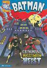 Batman: Catwoman's Halloween Heist by Eric Fein (Paperback, 2011)