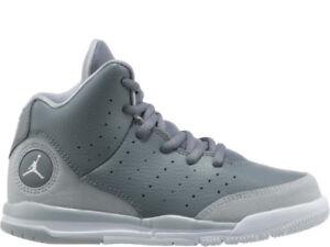 c02dcff37811 NEW 819539 003 Boys  Jordan Flight Tradition BP (PS) Shoe!! Cool ...