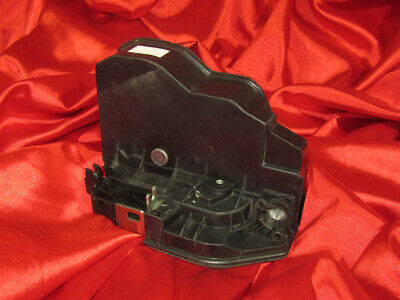 Door Latch Buffer Pad Set of 4 Kit for BMW 3 5 6 77 L M Series