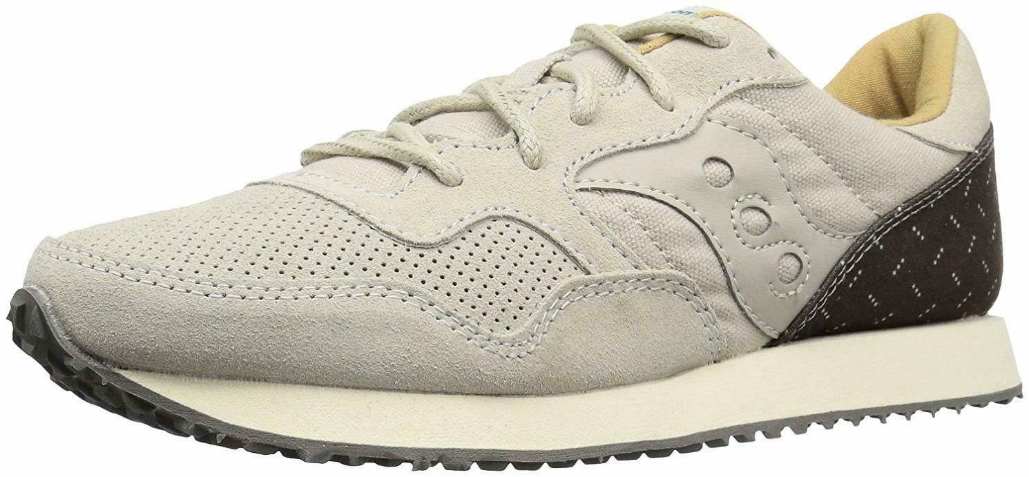 Saucony Men's Dxn Trainer Fashion Sneaker - Choose SZ color
