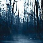 Still by Weekend Nachos (CD, Nov-2013, Relapse Records (USA))
