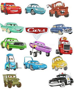 macchine cars
