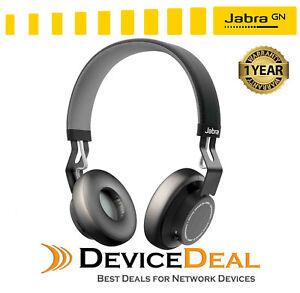 JABRA-MOVE-Wireless-Bluetooth-Headset-BLACK