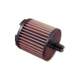 DNA-High-Performance-Air-Filter-for-Audi-A1-1-4L-TFSI-10-14-PN-R-VW14S12-01
