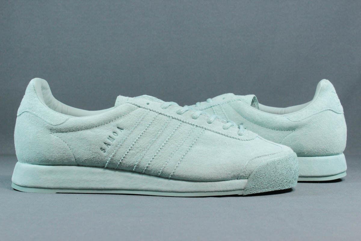 Adidas - vntg - vintage b39017 wildleder taktile grüne ds - vntg größe: 11,5 7eb7c1