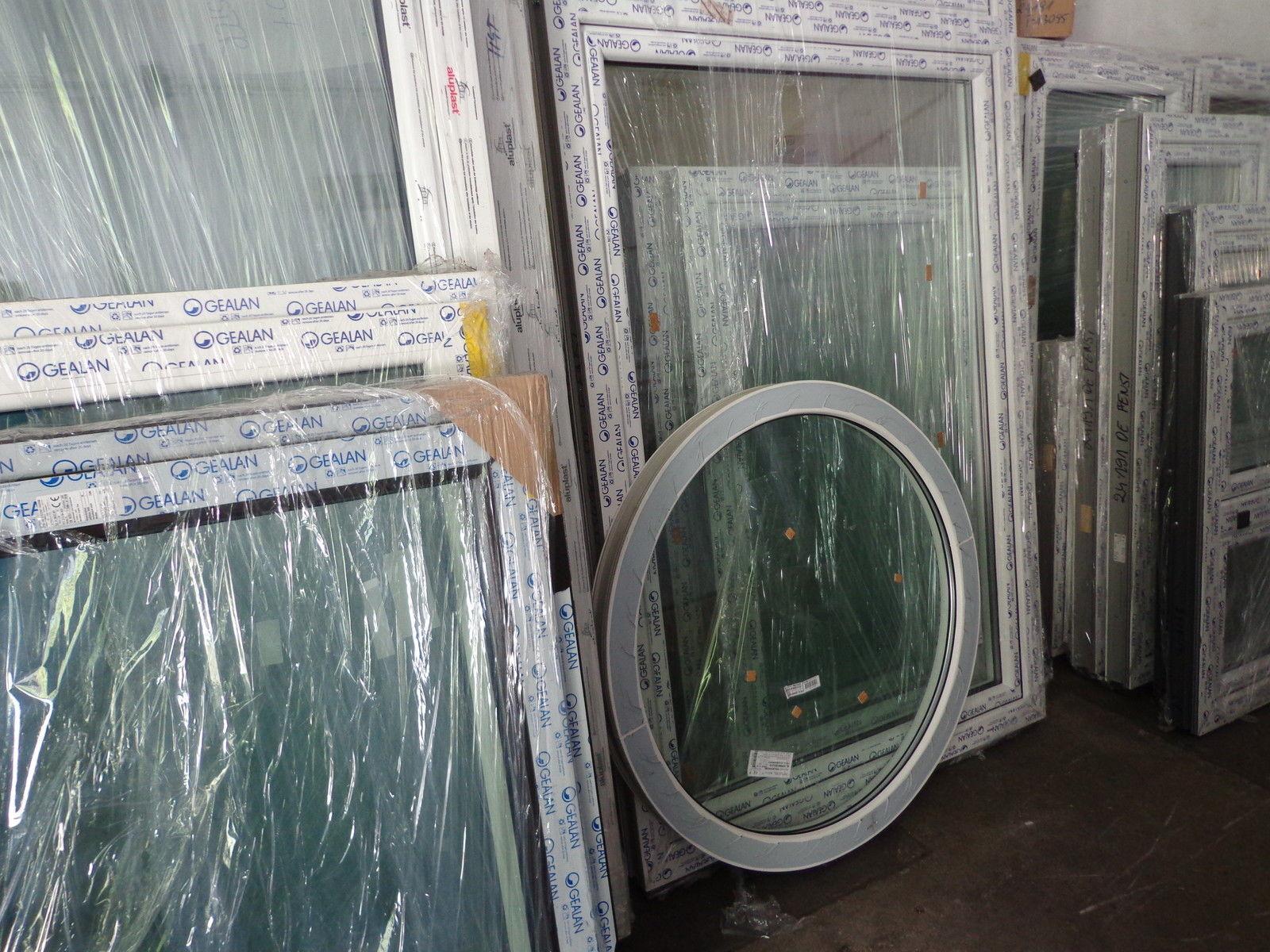 Gealan 8000 Top Preise Top Qualitat Fenster aus Polen Kunststofffenster