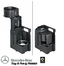 Original Mercedes Benz Getränkehalter Cupholder E-Klasse 211 CLS 219 B66920118