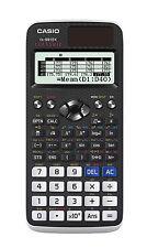 Casio FX-991 EX CLASSWIZ Calcolatrice Scientifica 552 Funzioni *3 ANNI Garanzia*
