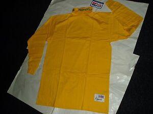 NWT Proline. Mock Turtleneck Minnesota Viking NFC long sleeve shirt New w//Tags