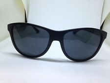 PRADA SPR06O occhiali da sole donna black woman sunglasses sonnenbrille gafas