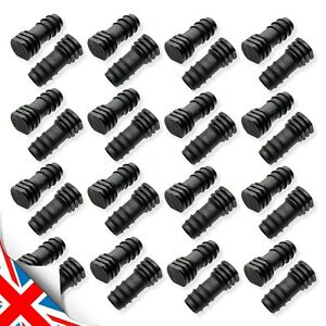 """1//2/"""" Water TEE CONNECTOR IRRIGATION SYSTEM PIPE Garden Water ////// 13//16mm"""