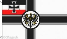 Germany Imperial 3'x2' Flag