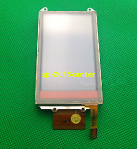 Garmin Oregon 200 300 450 500 550 550T LCD Display Touch Digitizer Assembly #SP6