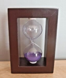 Wooden-Hourglass-Egg-Timer-approx-2-5-minutes