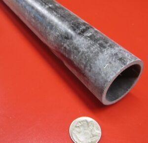 Blacktube noir tube