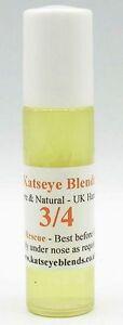 B3-4-Asthma-amp-Allergic-Rhinitis-Treatment-Roller-Ball-x-10ml-100-Natural