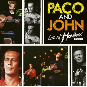 De-Lucia-Paco-Paco-and-John-Live-at-Montreux-1987-2LP-NEU-OVP-VO-22-05-2020