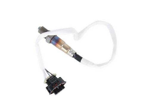 Upstream Oxygen Sensor ACDelco GM Original Equipment 213-4699