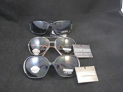 Men's and Women's Designer Inspired Sunglasses! 500 Pair NWT---$299