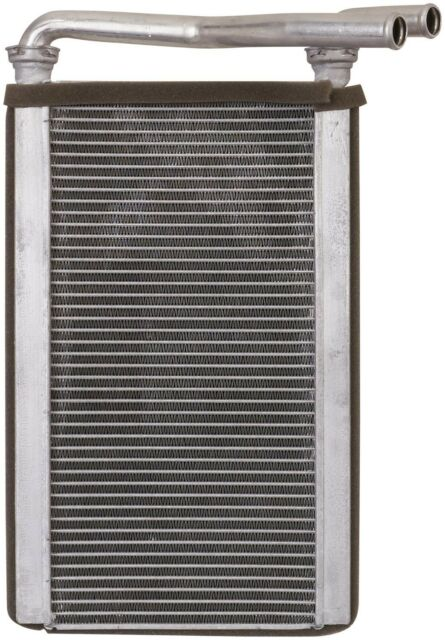 HVAC Heater Core Spectra 93029 fits 02-07 Jeep Liberty