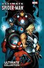Ultimate Spider-man Ultimate Collection Vol. 6 by Brian Michael Bendis (Paperback, 2016)