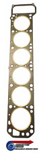 Brand New Quality Head Gasket from Conceptua - For Datsun S30 240Z L24