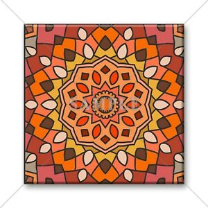 Ceramic Tile Vintage Moroccan Tile Design Unique Kitchen Tile Bathroom #10