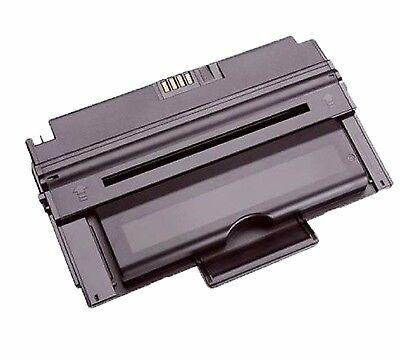 12PK GENERIC 2335 2335dn 330-2209 NX994 Laser Toner for DELL 2335dn  2355dn