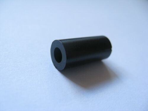 20 pezzi distanza ruoli//ruolo distanza id3 6mm ad 7mm selezionabile da 14 lunghezze