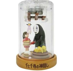 AYATSURI-Spirited-Away-Puppet-Music-Box-figure-SEKIGUCHI-MARIONETTE