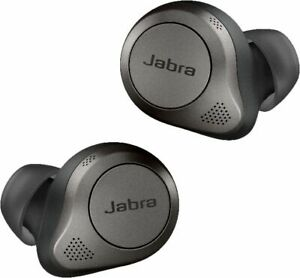 Elite-85t-True-wireless-earbuds-with-Jabra-Advanced-ANC-Titanium-Black