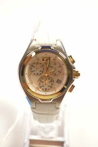 Technomarine-TM-215026-Manta-Neo-Classic-36-5mm-Ladies-Chronograph-Watch