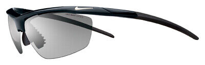 Nike Siege 2 Swift Ev0359 001 Black Max Speed Sport Rad Lauf Ski Brillen Brille