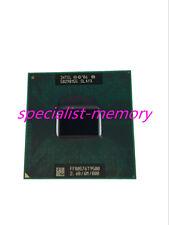 Intel Core 2 Duo T9500 800Mhz 2.6 GHz Dual-Core Processor CPU