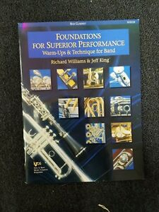 FOUNDATIONS-FOR-SUPERIOR-PERFORMANCE-BASS-CLARINET