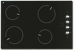 Ramblewood-4-Burner-30-034-Electric-Cooktop-EC4-60
