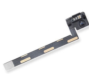 New-Front-Rear-Camera-Replacement-with-Flex-Cable-For-iPad-2
