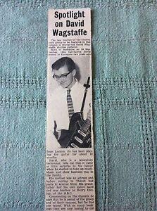 b2-6-ephemera-1963-article-david-wagstaffe-oysters-rock-group-thanet