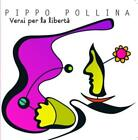 Versi Per La Liberta von Pippo Pollina (2013)
