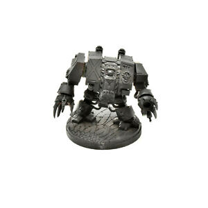 BLOOD-ANGELS-death-company-dreadnought-1-Warhammer-40K