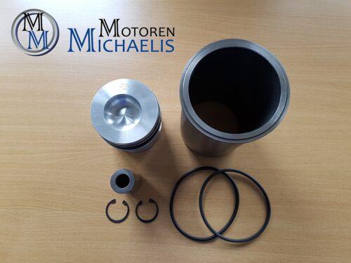 554 Motor D155 433 733 D206 Zylindersatz D310 533 Case IHC 423 644