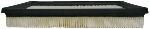 Air Filter ACDelco Pro A2941C