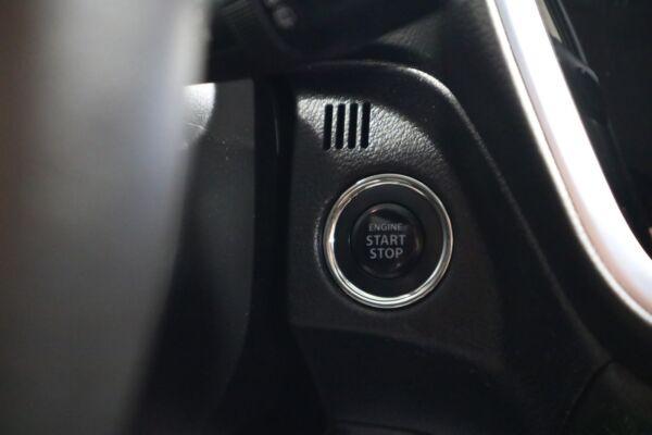 Suzuki S-Cross 1,4 Boosterjet Exclusive - billede 5