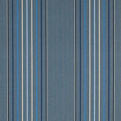 Awning / Marine Fabric - Sunbrella® Motive Denim 46