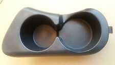 1994-1998 Ford Mustang Center Console Cup Holder OEM '94 '95 '96 '97 '98
